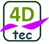 4D tec